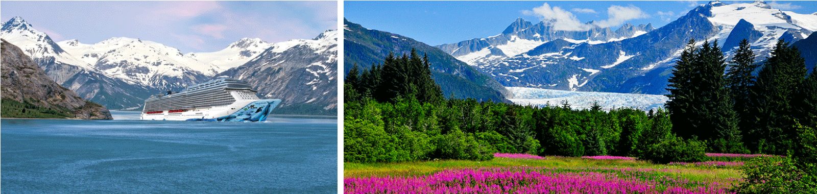 NCL-Bliss-Alaska_Featured