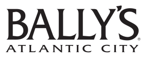 Bally's is where you can experience the contemporary comforts that make our hotel second-to none while embracing the history and tradition that makes Atlantic City unforgettable.
