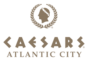Boasting luxurious rooms, attentive service, decadent amenities, and a location adjacent to the world-famous Boardwalk, it's easy to see why Caesars is the most glorious spot in Atlantic City.